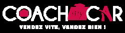 logo-cmc-header-footer.png